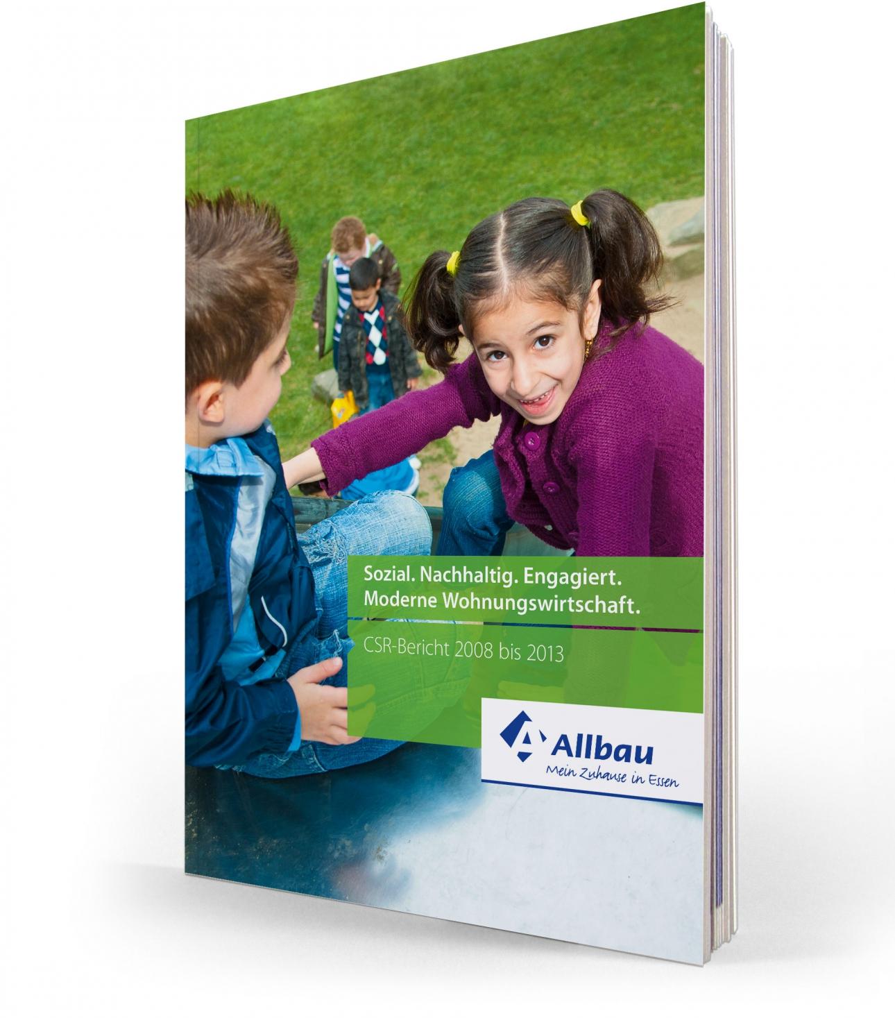 COVER-ALLBAU-TITEL