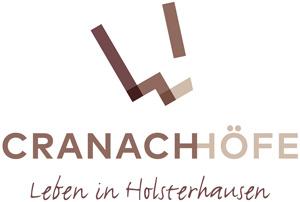 Logo von Cranchhöfe