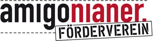 Logo von amigonianer