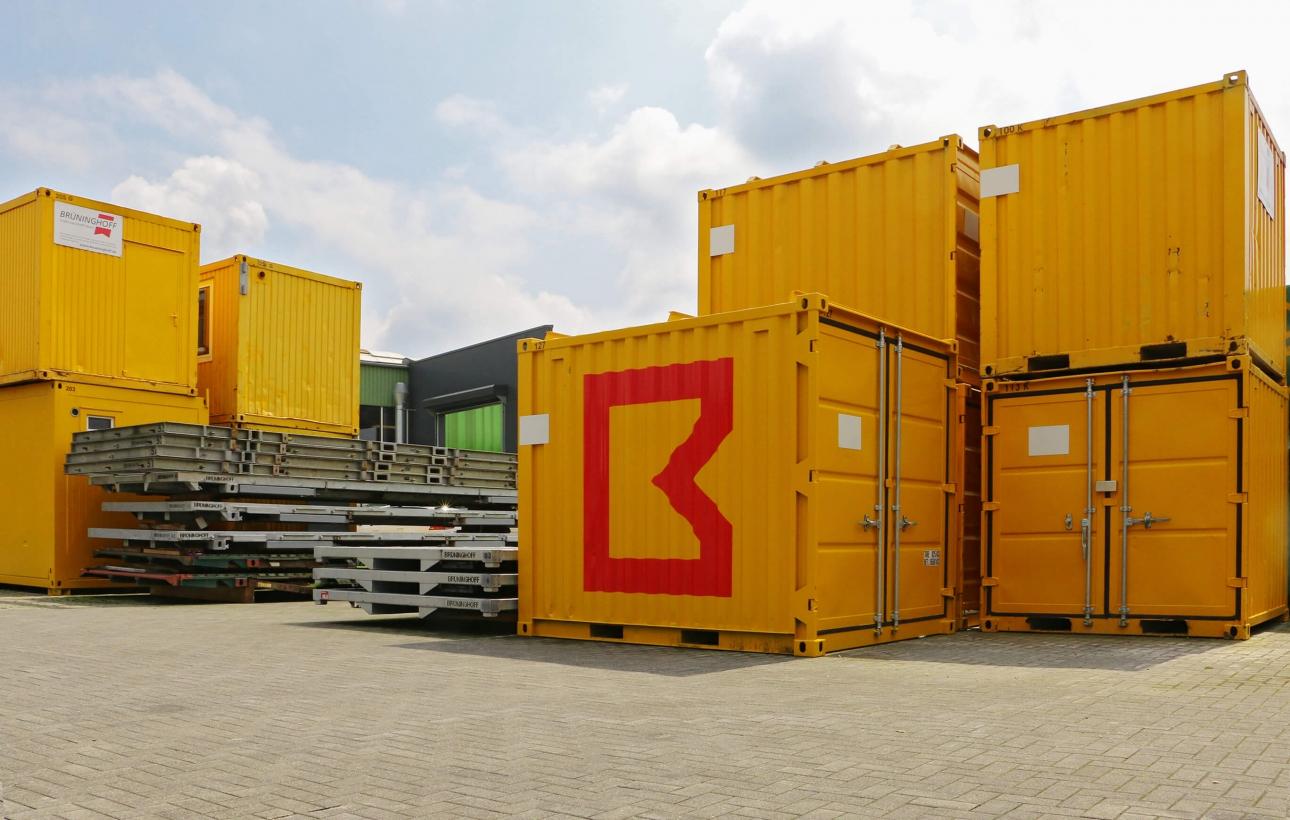 brueninghoff-container