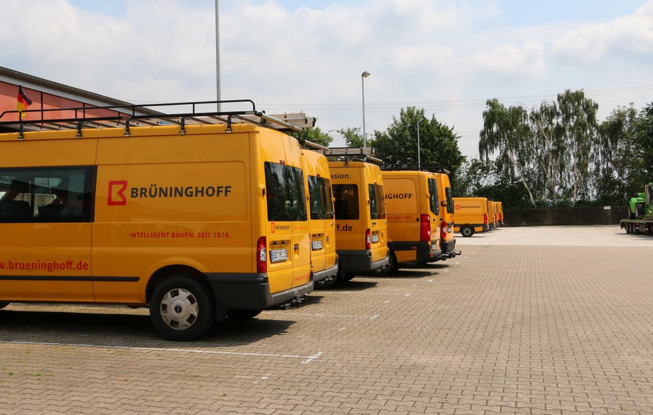 brueninghoff-fahrzeuge