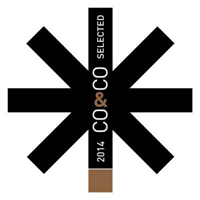 CO&CO Gewinner 31M-Agentur