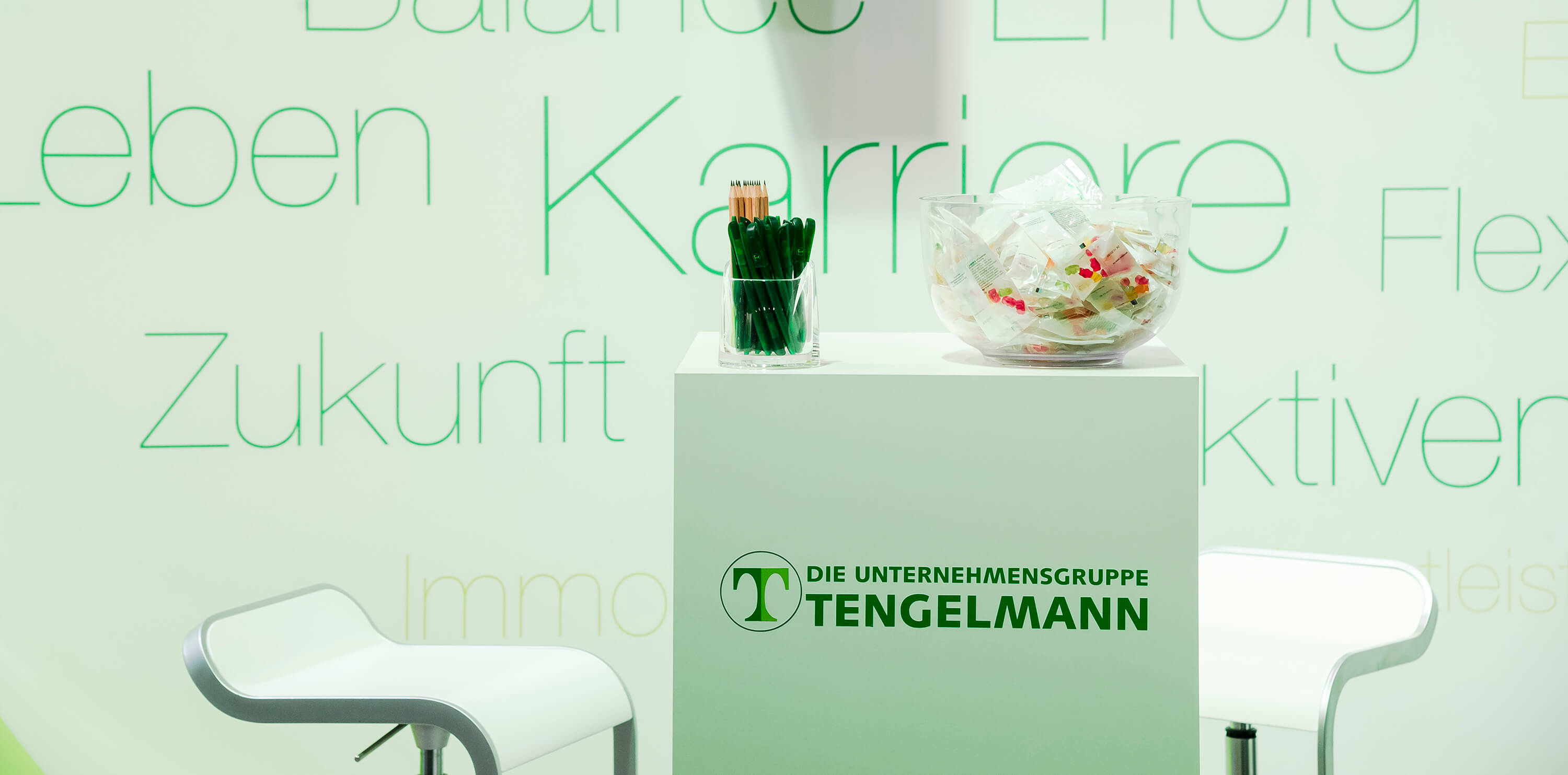 tengelmann-messestand4