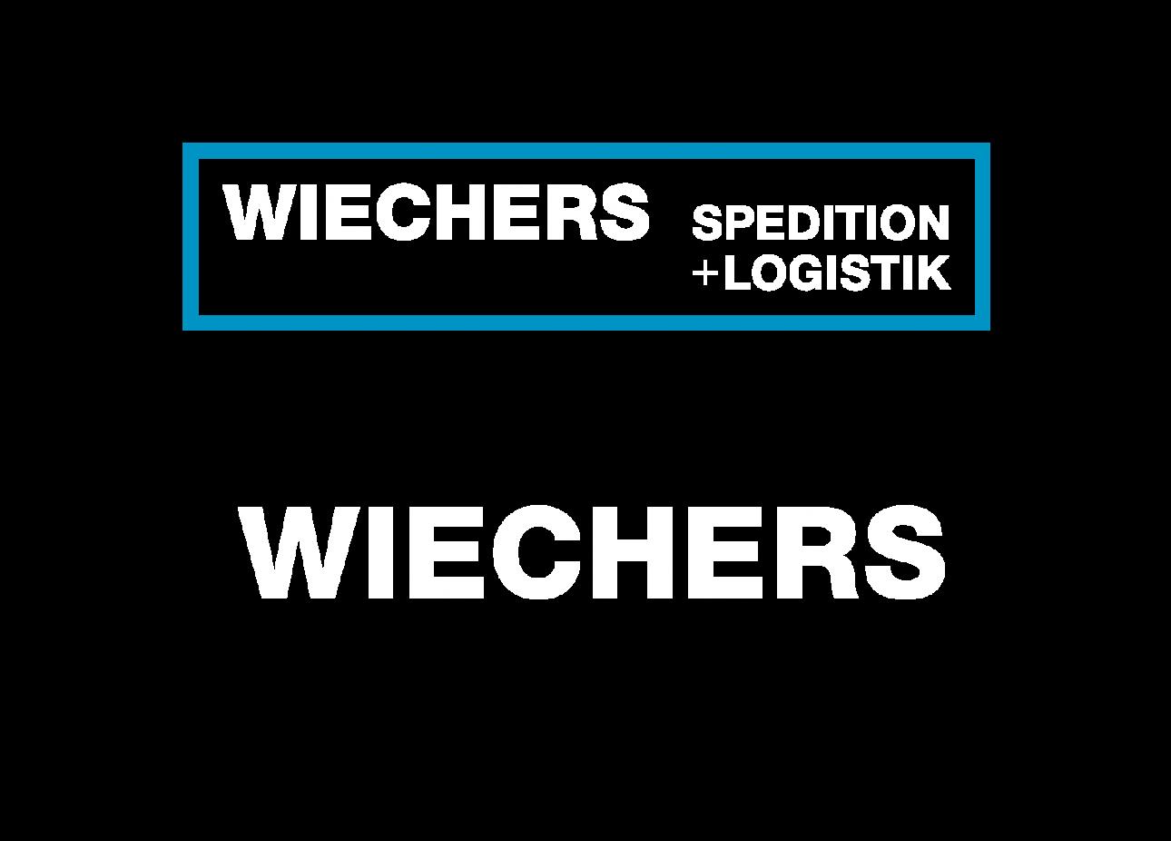 wiechers-logo