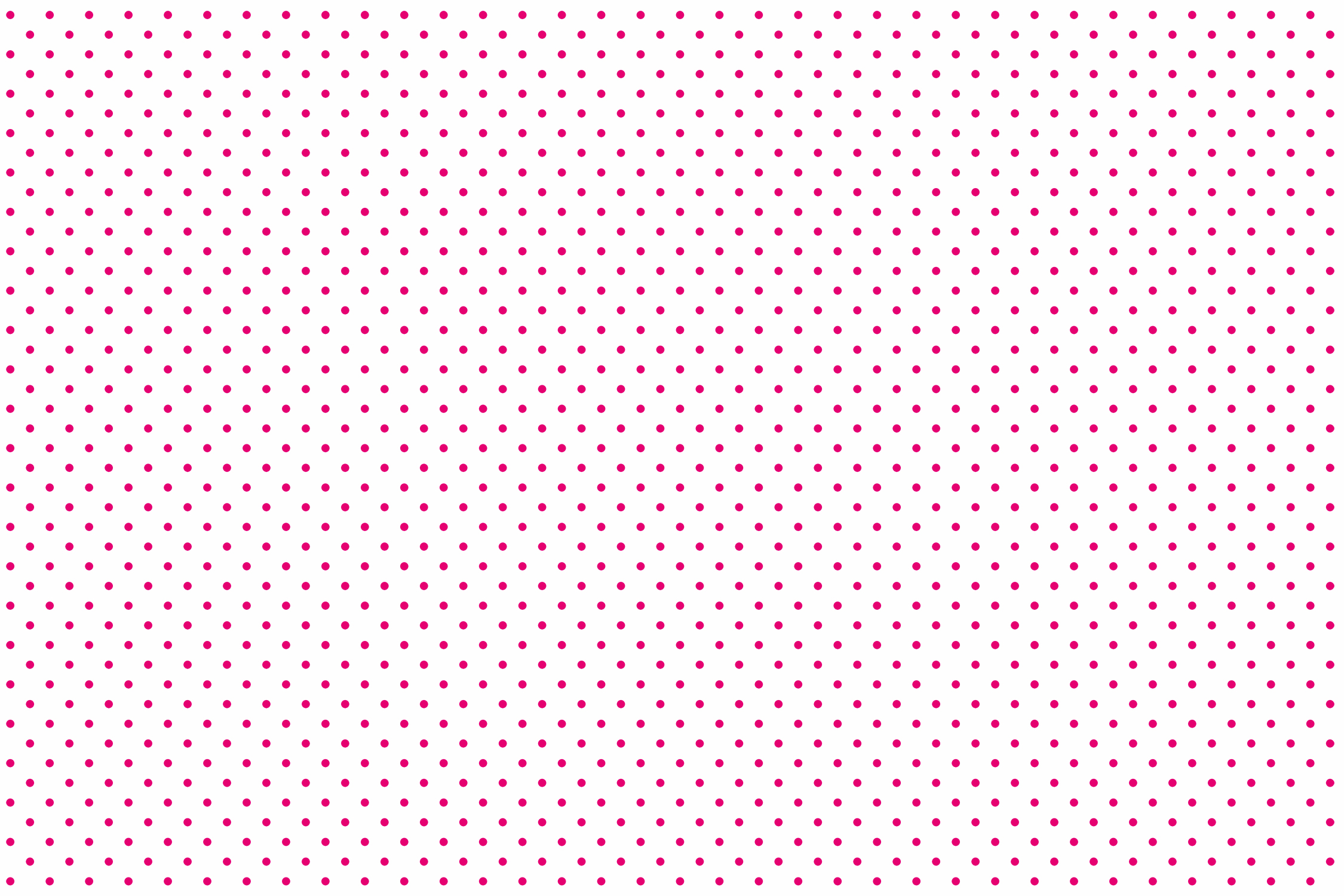 Segen für Babys – Bistum Essen – Brand Design