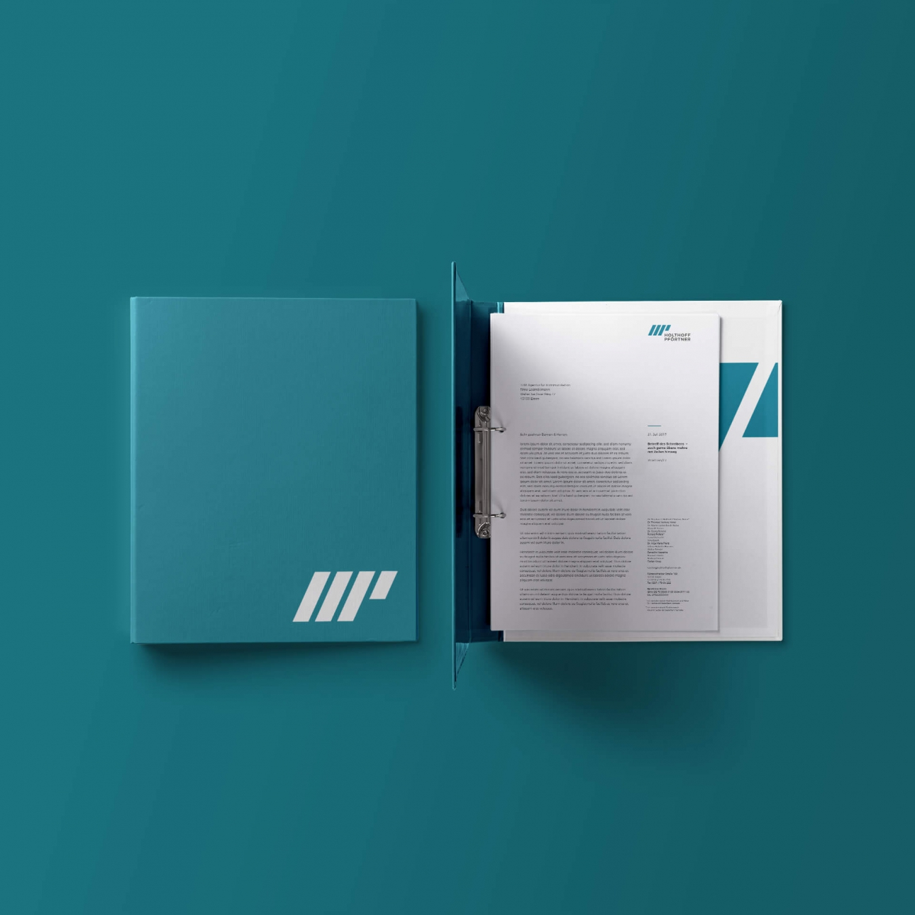 HP-ORDNER-2