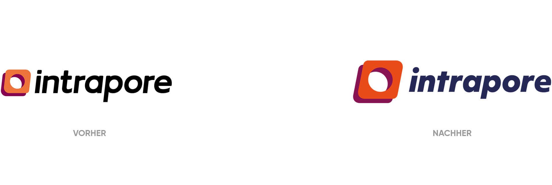 IntraporeLogos-VorherNachher-neu