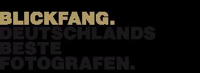 Auszeichnung Deutschlands beste Fotografen – Jürgen Nobel