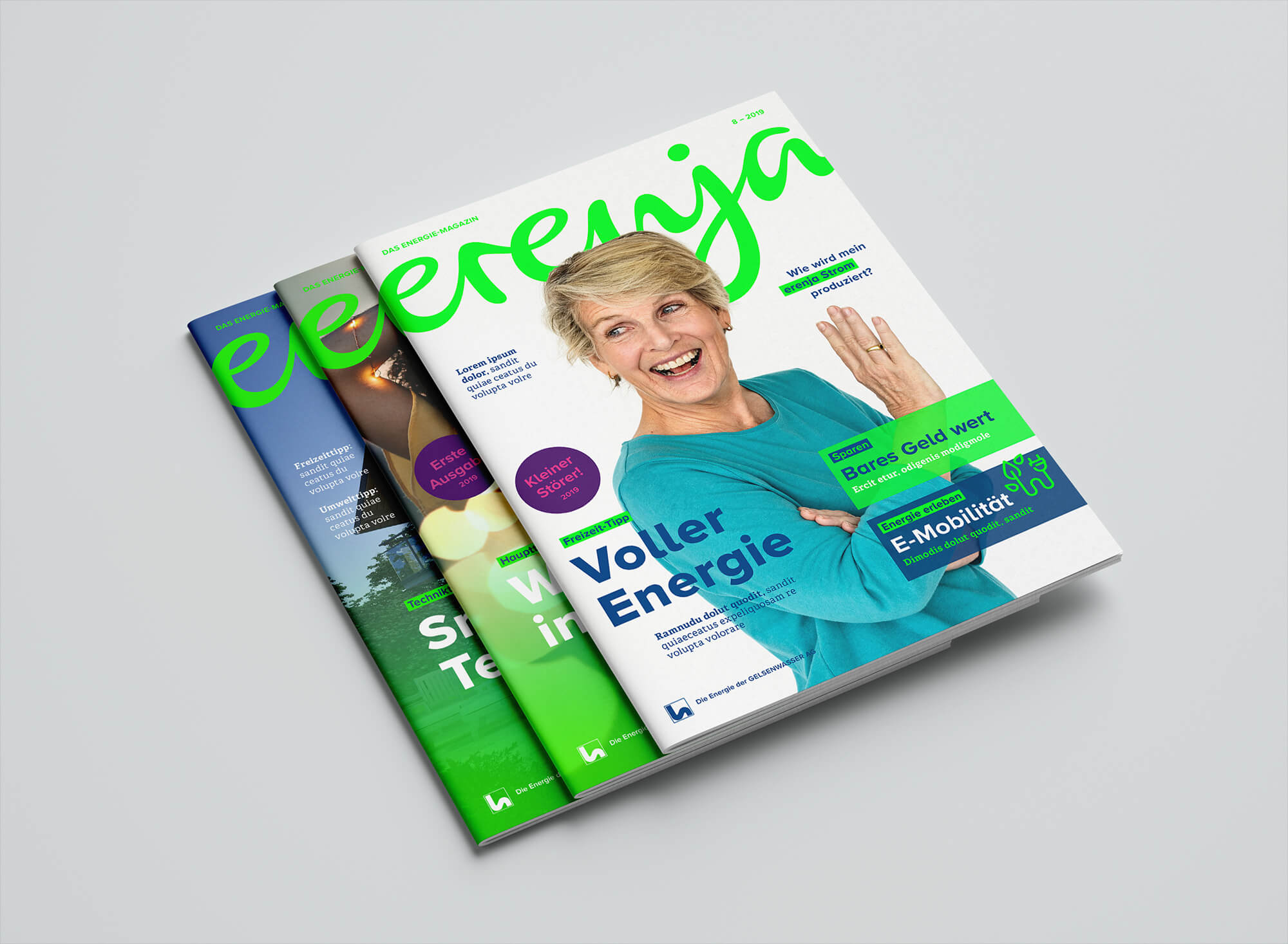 erenja-magazin-design-corporate-pubilshing