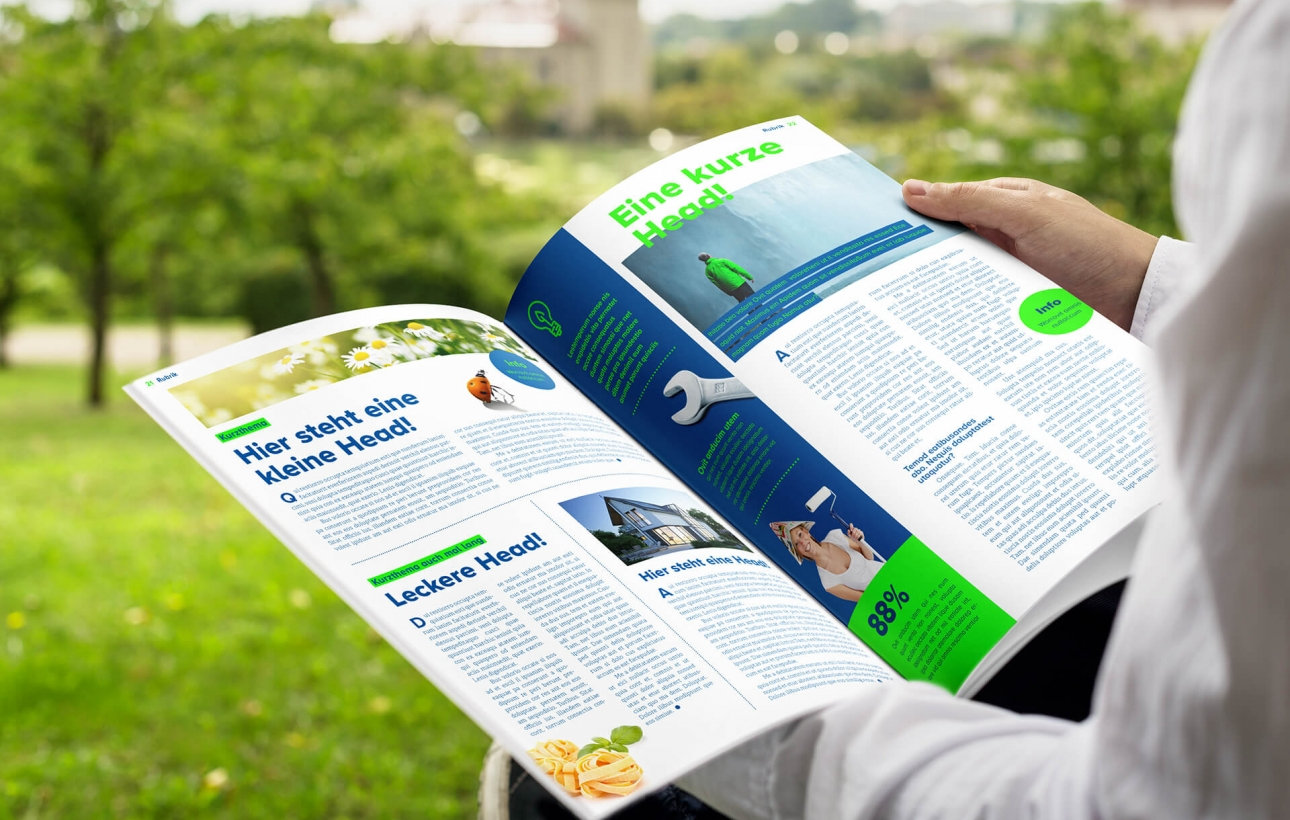 erenja-magazin-design-corporate-publishing-02