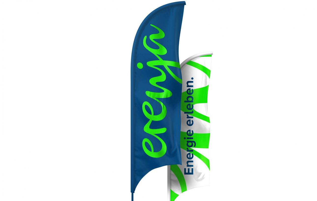 erenja-flag