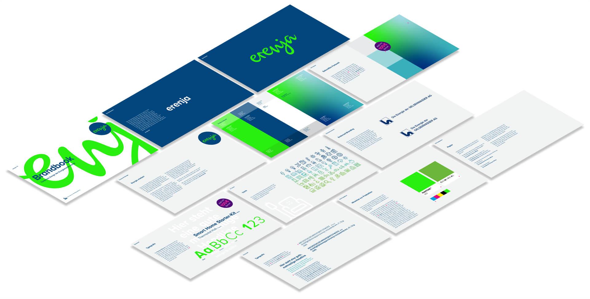 erenja-isometric-brandbook