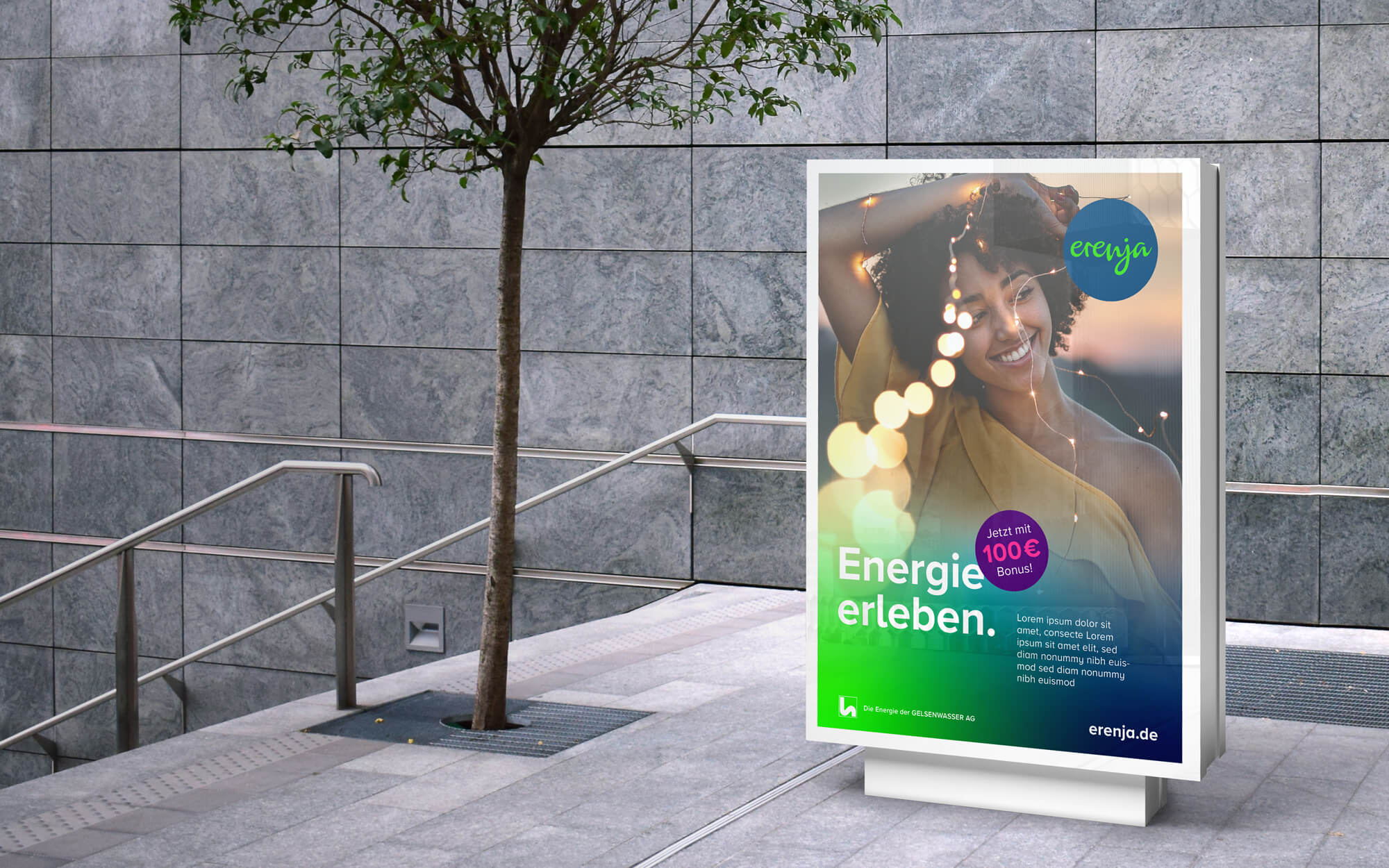 slide-erenja-energie-corporate-design-gelsenwasser