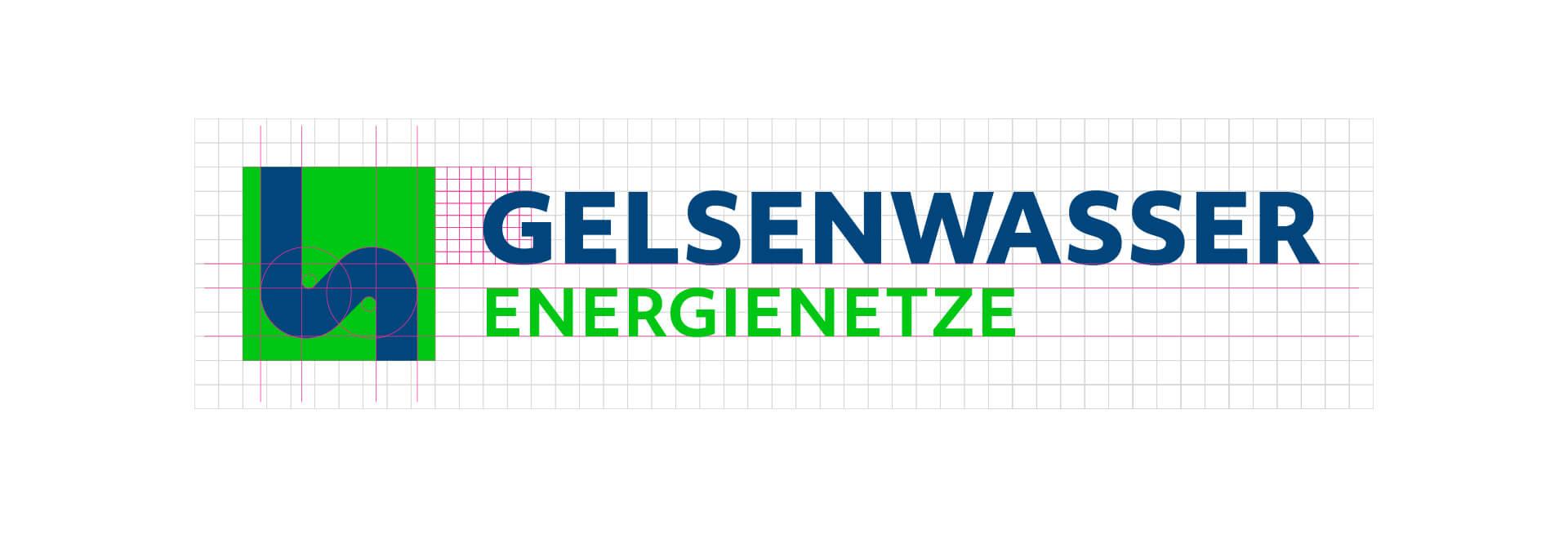 Raster-Gelsenwasser-logo