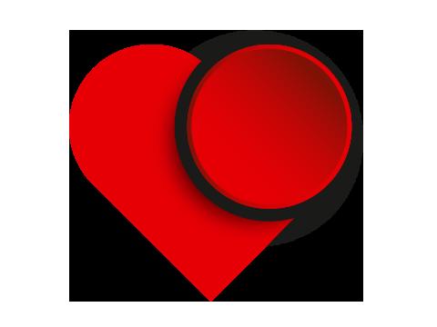Multi-Channel-Kampagne für das Deutsche Rote Kreuz