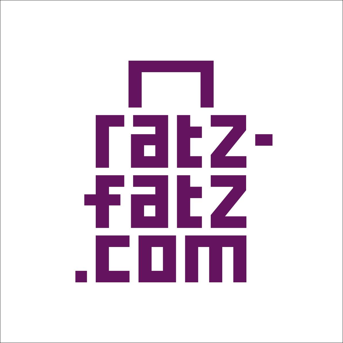 Logoentwicklung für Start Up