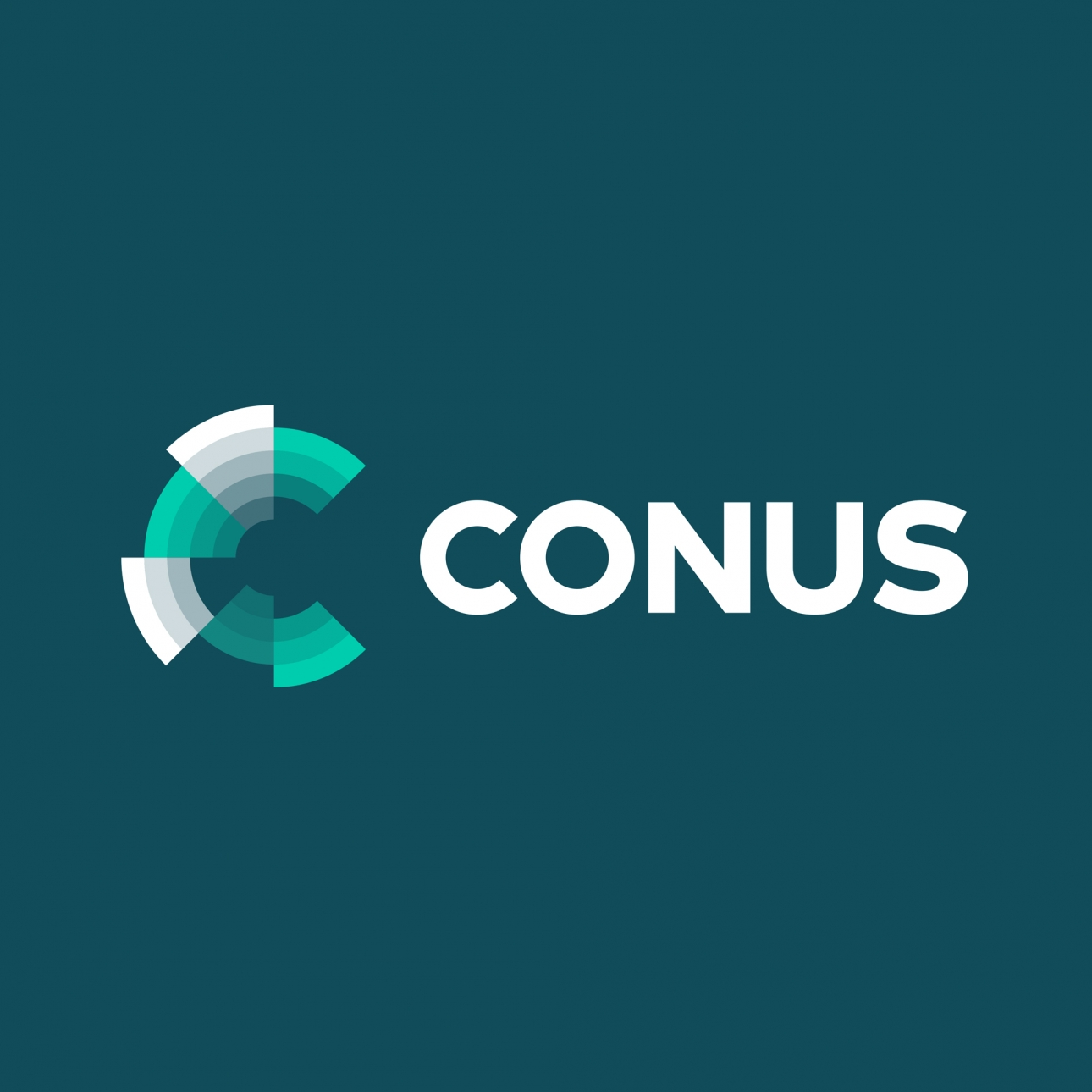 Corporate Design und Website für conus